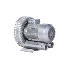 Regenerative turbine pumps factory direct sale