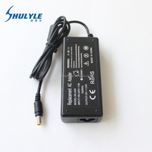 DC 12V Adapter For LCD TFT Monitor AC Adapter Output 12V 3.5A Desktop Power Adapter 42W For Samsung