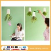 New Product Fashionable Indoor And Outdoor