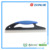 Popular Household Plastic Window Cleaner/Car Squeegee/Window Wiper