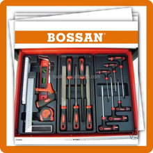 336 PCS professional rtmakita tools in tool cabinet Germany brand tool set