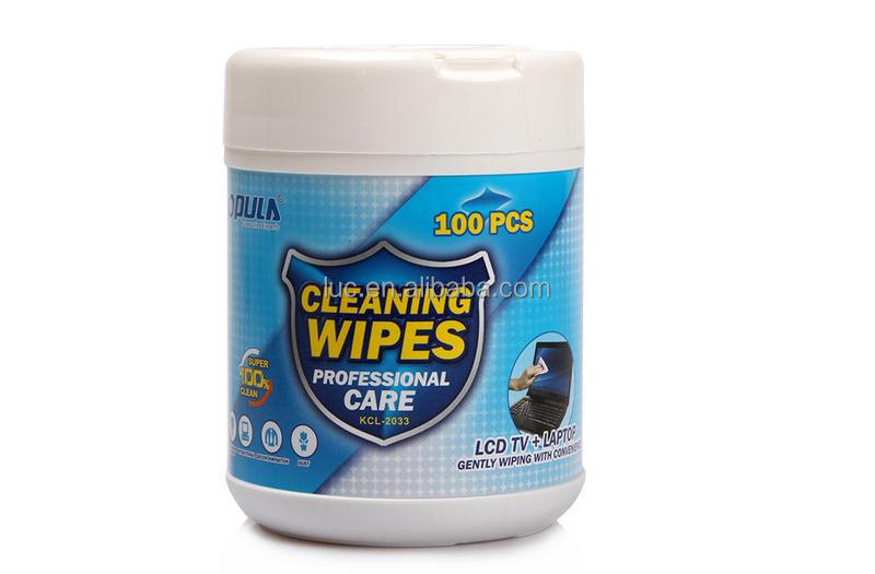 best selling car cleaning wet wipes buy best selling car cleaning wet wipes best selling car. Black Bedroom Furniture Sets. Home Design Ideas