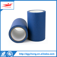 trade assurance proved China masking tape manufacturer