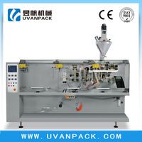 Automatic Soy Milk Powder Filling and Packaging Machine YF-110