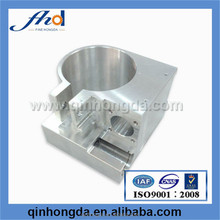 Chinese Motorcycle Spare Parts for Motorcycle Motorbike
