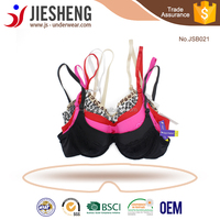 sexy woman underwear bra set hot sex images women sexy hot image