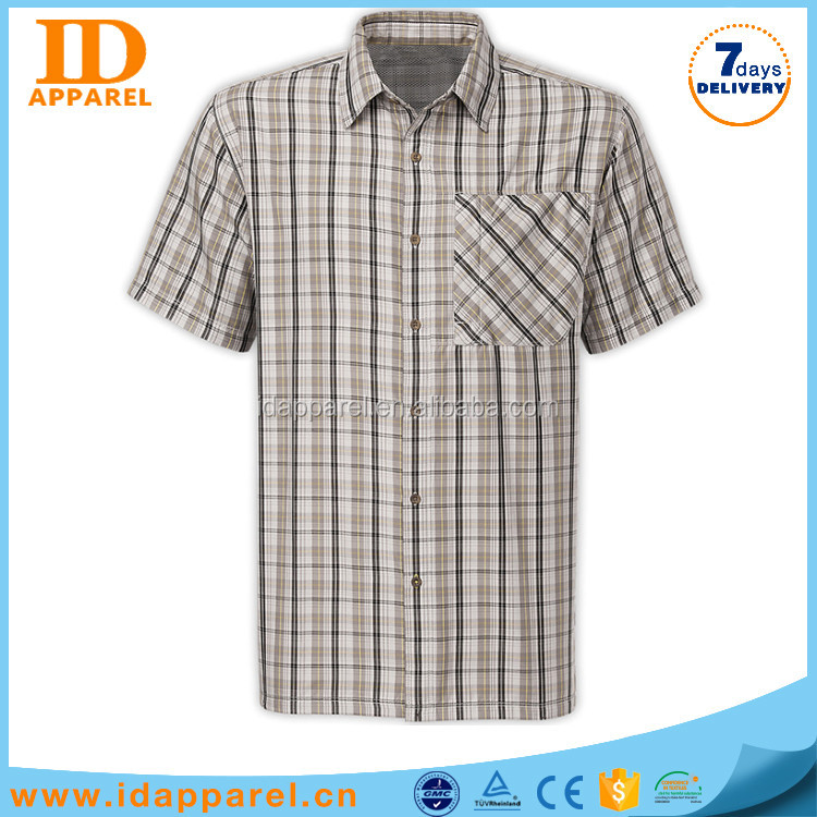 fashion kerala style shirt , man shirt lahore softextile