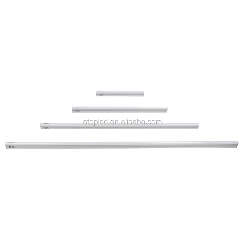 cool/warm 1.2m 18w integrated T8 1200mm led tube lights price in india