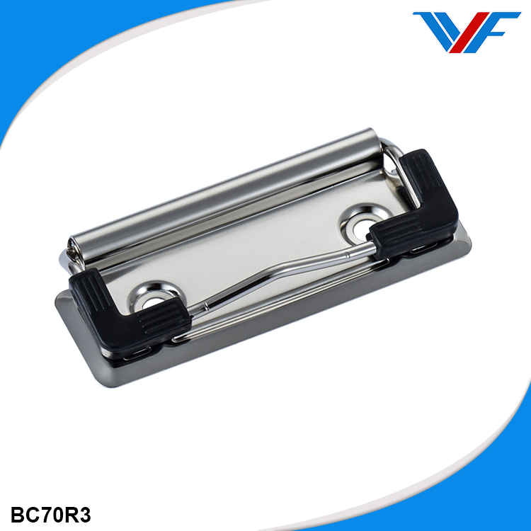 Factory direct sales metal plating board clip