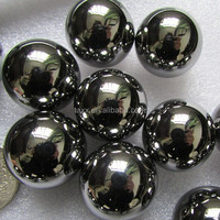 WC tungsten carbide ball for grinding balls YG6 YG8 YG6X YG8X YG11 YL10.2 YS2T YG15