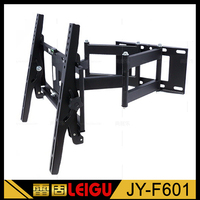 TV MOUNTING BRACKET