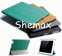 Alibaba China For ipad mini customized smart cover
