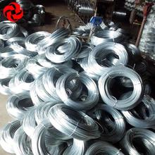 grade q195/sae1006 welded 4x4 galvanized steel wire mesh panels with high quality
