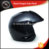Trade safety helmet / fashion auto racing helmets (The light carbon fiber)