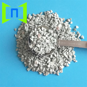 Natural zeolite granule manufacturers directly sale