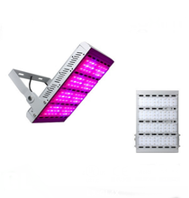 hydroponic growing systems 180w hans panel led grow light