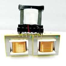Toroidal Coil Structure AC DC Test Transformer for Mosquito swatter