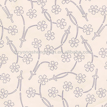 400D Polyester Printed Oxford Fabric For Prams Handbags Fabric