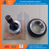 Measurement Tool NPT Thread Ring Gage