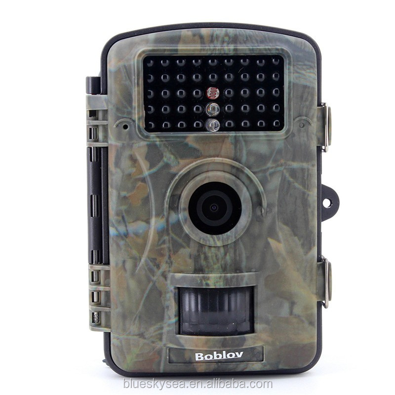 for wholesales hunting camera C1204B Hot selling