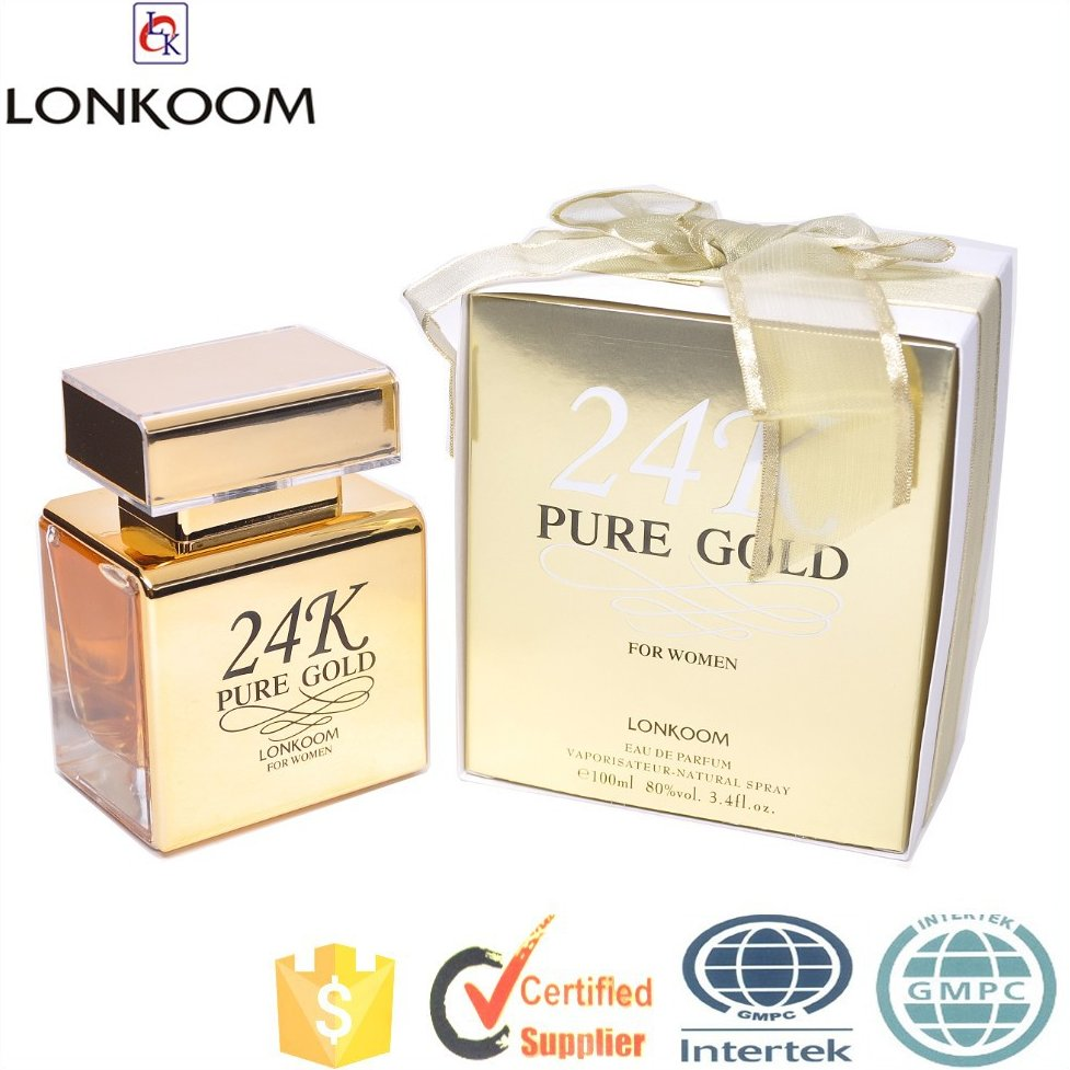 long time sex spray for women 100ml high quality perfume fragrance