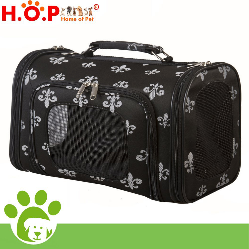 Wholesale Top Quality Best Price Pet Soft Crate