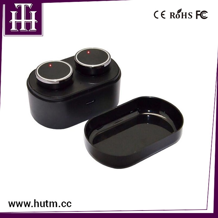 Rich Cutomization Experience Wireless Earbuds OEM Wholesale Mini Bluetooth Earphone