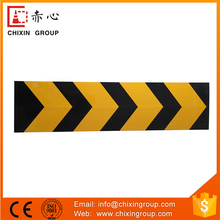 Hot Sale Best Quality Wall Corner Protectors Plastic