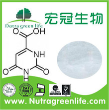 Calcium pantothenate(Vitamin B5) powder/CAS No.137-08-6/ USP/BP/EP/FCCV
