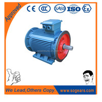 220v fan motor for outside ac