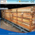 Timber kiln dryer with high working efficient