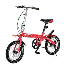 2017 wholesale market kids bicicletas made in china/16inch children bike for 14 years old boy/cheap price kids small bicycle