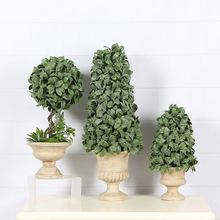 Most popular superior quality innovative smart flower pots plants