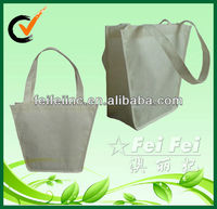 Cheap and Cute Printable Eco-friendly Bamboo Bag 2013