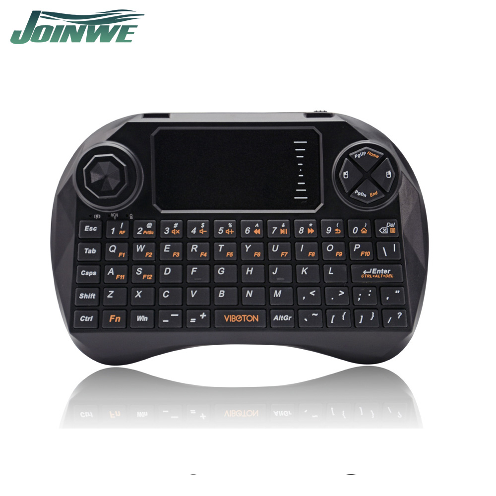 Joinwe 2016 Wholesale X3 Gaming Mouse Usb 2.4ghz Mini Wireless Funny Computer Mouse Game Keyboard
