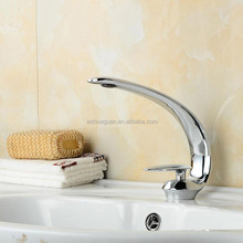 wenzhou brass best design triangle faucet