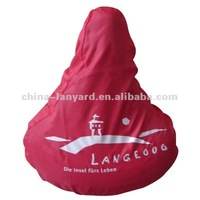 Promotional Bike Seat Covers