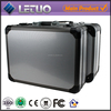 China wholesale aluminum attache case electrical complete tool box set eva tool case