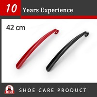 houseware shoe horns for sale