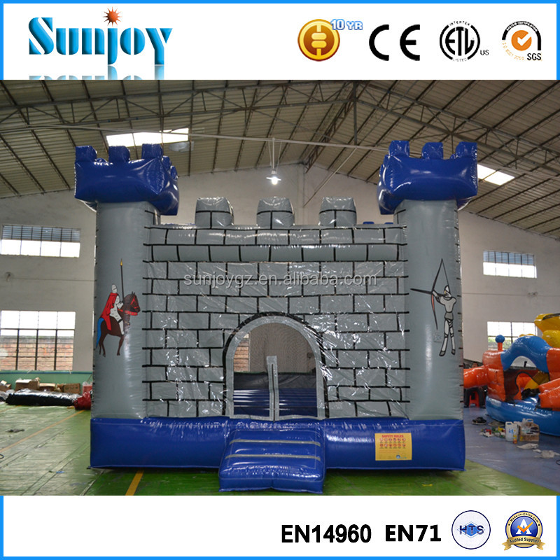 Indoor Cheap Price Commercial Bouncy House Whosale China Factory Bouncy Castle Prices,High Quality Commercial Bouncy Castles