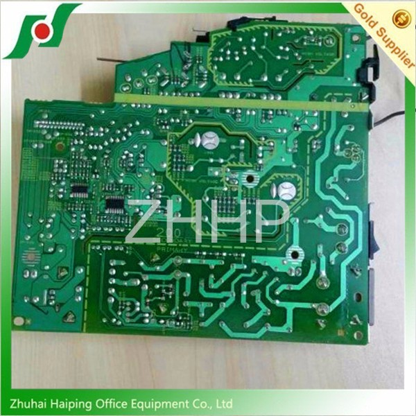 RM1-3079 power board for Canon 2900 printer spare parts