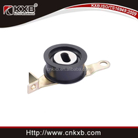 China Wholesale Market Agents Pulley Tensioners VKM14100