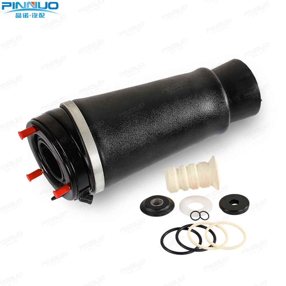 Germany machines high performance front air spring system shock absorber OR L322 OE#RNB000750 RNB000740