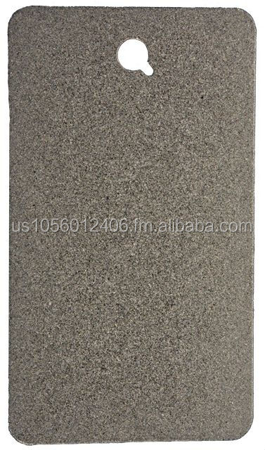 Granite Grey Medium Gloss Polyester Powder Coating