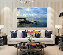 Customisation High Quality Print Painting for wall decoration