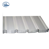 Stone Coated Steel Roofing Tile Galvanized