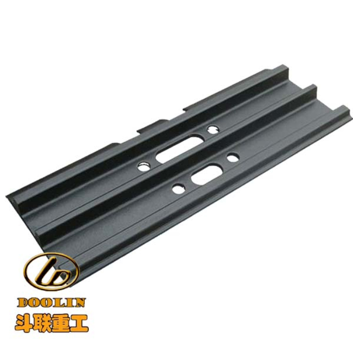 OEM quality bulldozer 55mm to 256.6mm rubber track for car of China National Standard