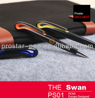 2015 Hot selling promotional exclusive ball pen