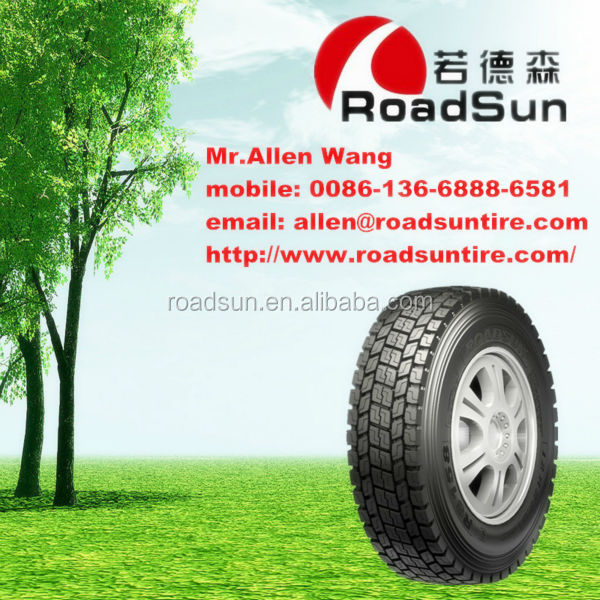 201 triangle tires for trucks tr697,425/65r22.5 truck tire,light truck tires 7.00r15