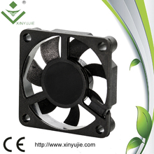 quiet compact electric dc fans t&t cooling motor fan